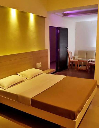 home-room1